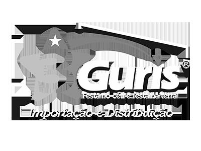 3 Guris