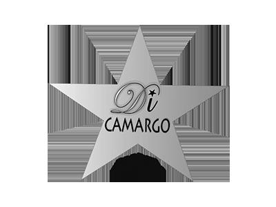 Di Camargo Model