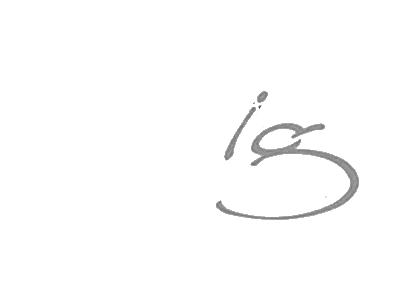 Grupo Ig Embalagens