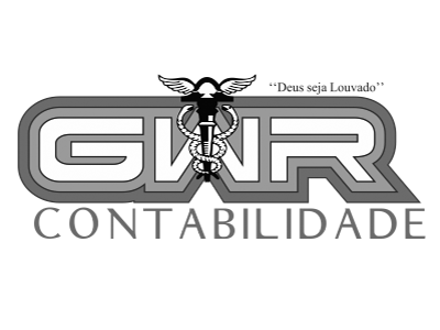GWR CONTABILIDADE