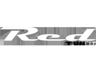 Red Tun - Iluminação em Led