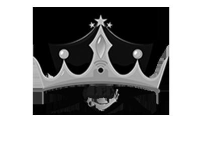 Rei dos Componentes